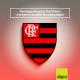 RANKING-DIGITAL-CLUBES-BRASIL-IBOPE-
